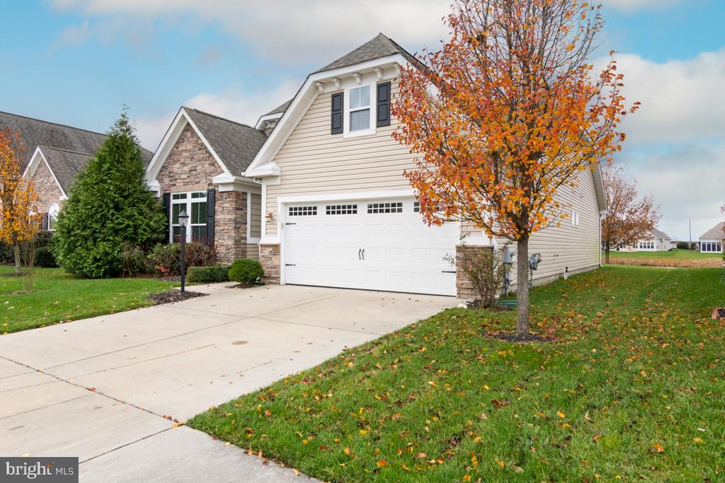 23 CANVASBACK CIR,Bridgeville,DE 19933