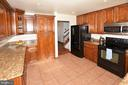 - 1202 E KENNEDY RD, STERLING