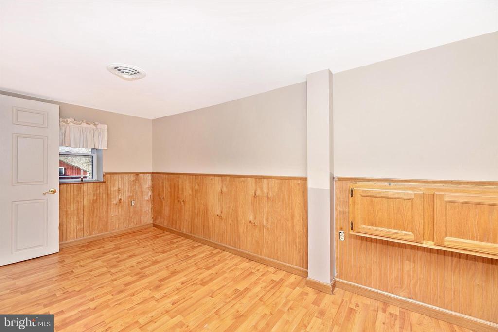 Bedroom 2 Upper Level - 14702 OAK ORCHARD RD, NEW WINDSOR