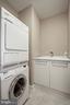 Laundry - 1881 N NASH ST #509, ARLINGTON
