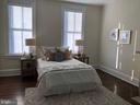 Second floor Front bedroom en suite - 330 A ST SE, WASHINGTON