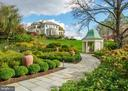 Boxwood gardens - 7979 E BOULEVARD DR, ALEXANDRIA