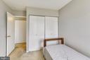 Bedroom#3 - 333 RENEAU WAY, HERNDON