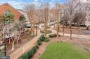 Winter View - 1276 N WAYNE ST #320, ARLINGTON