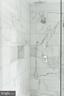 - 1826 12TH ST NW, WASHINGTON