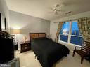 Master Bedroom - 1581 SPRING GATE DR #5404, MCLEAN