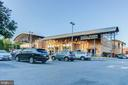Whole Foods - 1021 N GARFIELD ST #828, ARLINGTON