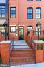 Front Entrance - 1700 CLARENDON BLVD #158, ARLINGTON