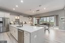 - 25646 TAYLOR CRESCENT DR, CHANTILLY