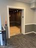 Elevator - 1581 SPRING GATE DR #5404, MCLEAN