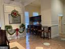 Clubhouse - 1581 SPRING GATE DR #5404, MCLEAN