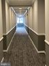 Foyer to Unit - 1581 SPRING GATE DR #5404, MCLEAN