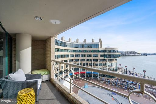 3030 K ST NW #108
