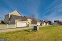 - 187 COLONIAL DR, CHARLES TOWN
