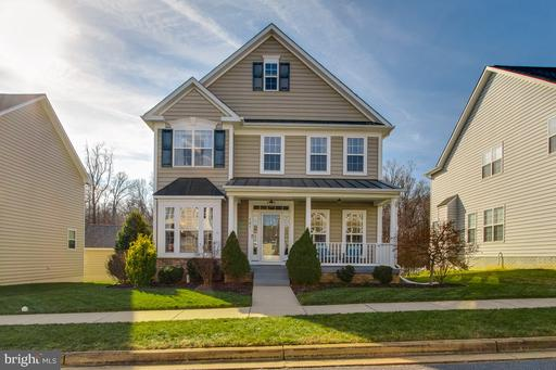 187 COLONIAL DR