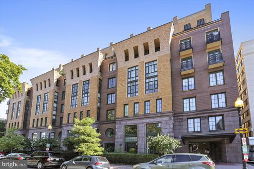 910 M ST NW #1020