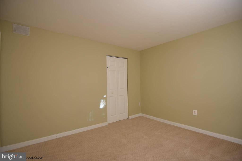 Room in Basement - 1118 SUGAR MAPLE LN, HERNDON