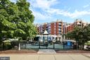 Building Amenities - Playground - 3650 S GLEBE RD #464, ARLINGTON