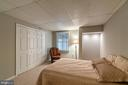 Bedroom 5 - 49 CHRISTOPHER WAY, STAFFORD