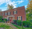 Welcome home! - 4819 27TH RD S #2503, ARLINGTON