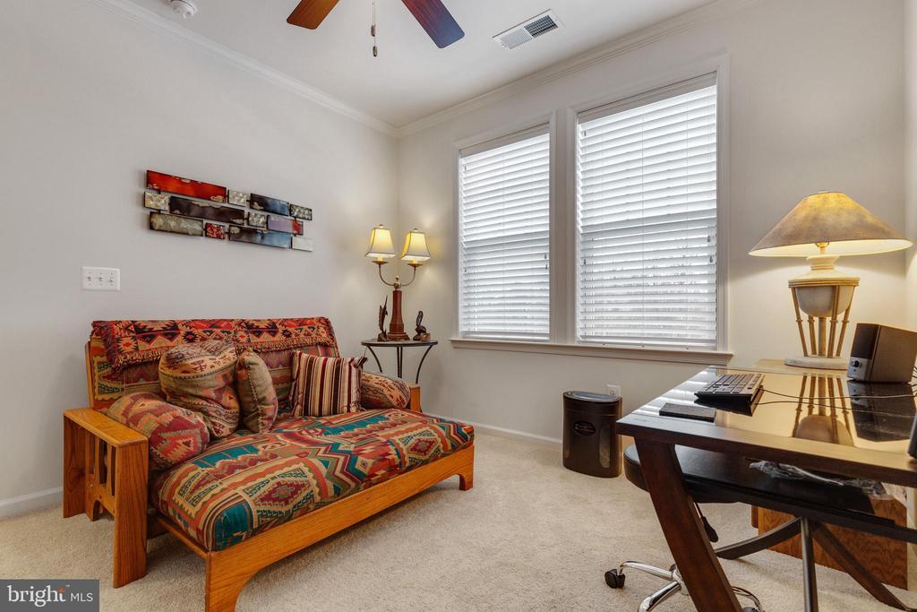 Third Bedroom - 43144 SUNDERLAND TER #300, ASHBURN