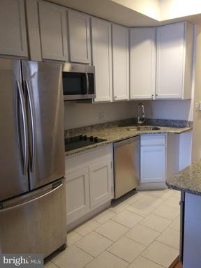 1433 CLIFTON ST NW #2