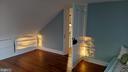 Sunset reflection third floor - 4343 39TH ST NW, WASHINGTON