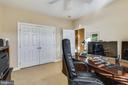 Currently used as Office - 47642 MID SURREY SQ, STERLING