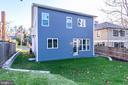 - 6037 23RD ST N, ARLINGTON