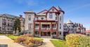 Welcome to 9610 Dewitt Drive President House 1 - 9610 DEWITT DR #PH101, SILVER SPRING