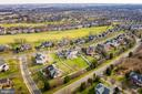 - 19759 WILLOWDALE PL, ASHBURN
