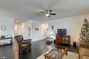 - 103 OLD OAKS CT, STAFFORD