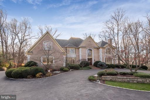 11206 RIVER VIEW DR
