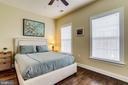 Bedroom 2 - 4349 4TH ST N, ARLINGTON