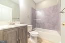- 12821 MONEYWORTH WAY, CLARKSBURG