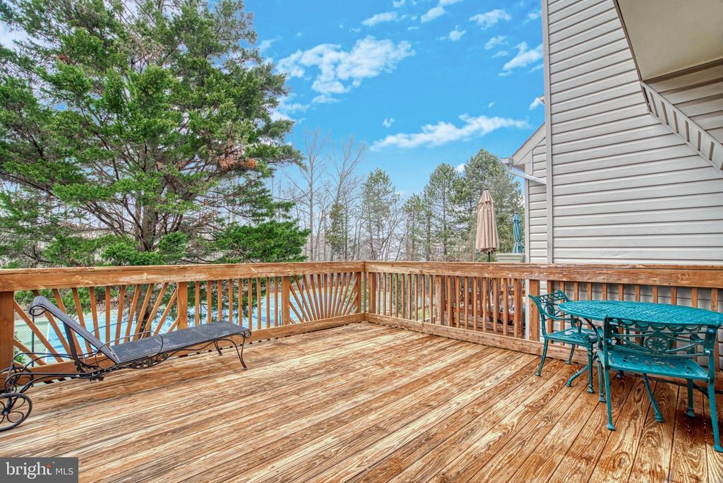 - 13544 RUDDY DUCK RD, CLIFTON