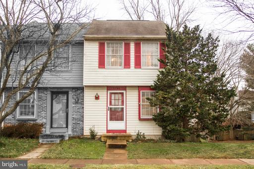 3756 SUDLEY FORD CT
