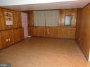 FAMILY ROOM - 532 MERLINS LN, HERNDON