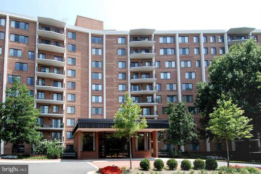 3101 NEW MEXICO AVE NW #251