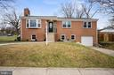 - 2200 WESTVIEW DR, SILVER SPRING