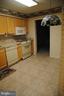 eat in kitchen space - 19385 CYPRESS RIDGE TER #1103, LEESBURG