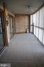 sun room - 19385 CYPRESS RIDGE TER #1103, LEESBURG