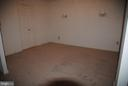 dining room - 19385 CYPRESS RIDGE TER #1103, LEESBURG