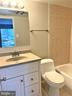 Master Bath - 11053 CAMFIELD CT #101, MANASSAS