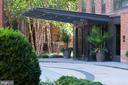 The Residences at The Ritz-Carlton - Georgetown - 3150 SOUTH ST NW #PH2C & 1M, WASHINGTON