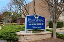 Park Spring Condos - Sought-after Community! - 5009 7TH RD S #102, ARLINGTON