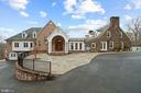 Welcome to Courtland Farm - 40543 COURTLAND FARM LN, ALDIE