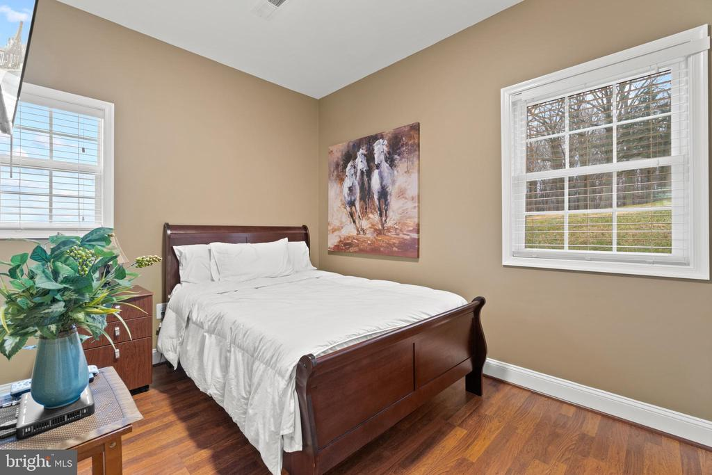 Guest House Bedroom 2 - 40543 COURTLAND FARM LN, ALDIE