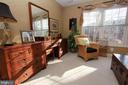 Owners Suite - 6951 JEREMIAH CT, MANASSAS