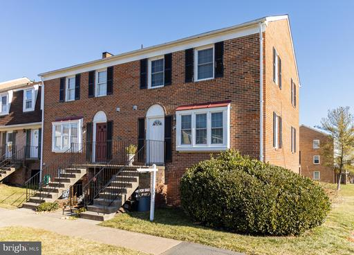 1036-C MARGATE CT